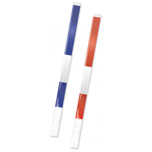 AlerTox Sticks Total milk (25 st.)