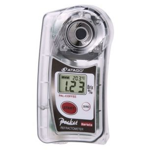 PAL-COFFEE Refractometer TDS