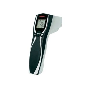 TFI 54 infrarood thermometer
