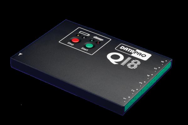 Afbeelding van Oven tracker system